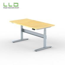 CE UL TUV Certified Height Adjustable Desk Frame