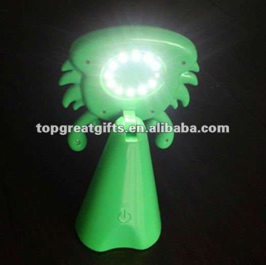 fancy design dragon lamps. Black Dragon Lamp  Suppliers and Manufacturers at Alibaba com