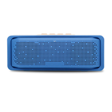 Super Bass Stereo Outdoor Keras <span class=keywords><strong>Speaker</strong></span> Smart Gadget Hot Jual Saso FCC Bqb Bluetooth 5.0 USB Mini <span class=keywords><strong>Speaker</strong></span> untuk Ponsel <span class=keywords><strong>komputer</strong></span>
