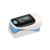 ISO CE FDA certificated hospital household equipment finger fingertip pulse oximeter