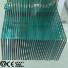 Ad Flat safety building 8mm 10mm 12mm 15mm 19mm thickness stalinite curved tempered laminated glass best price