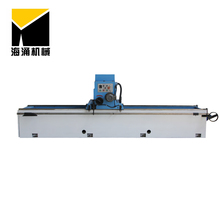 China best professional automatic woodworking/ printing knife grinder
