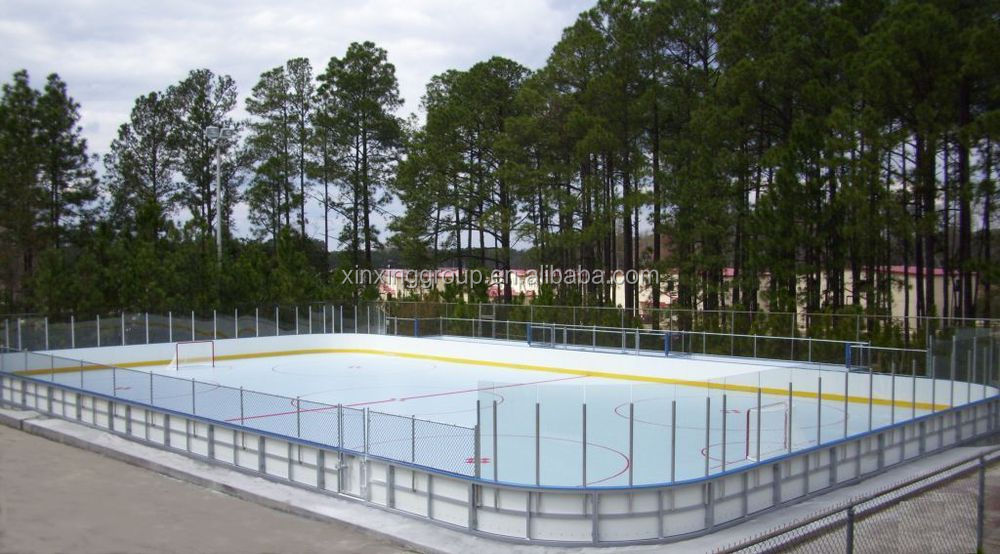 Synthetic Ice Used Synthetic Ice For Sale Buy Icehockey