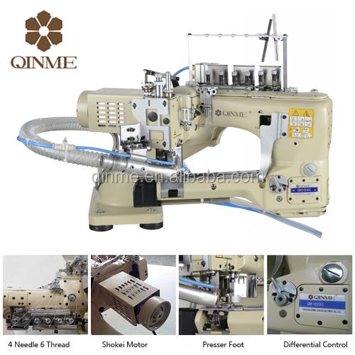 Finden Sie Hohe Qualität Industrie Yamata Nähmaschine Hersteller und ...