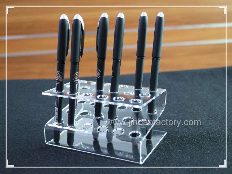 acrylic pen stand.jpg