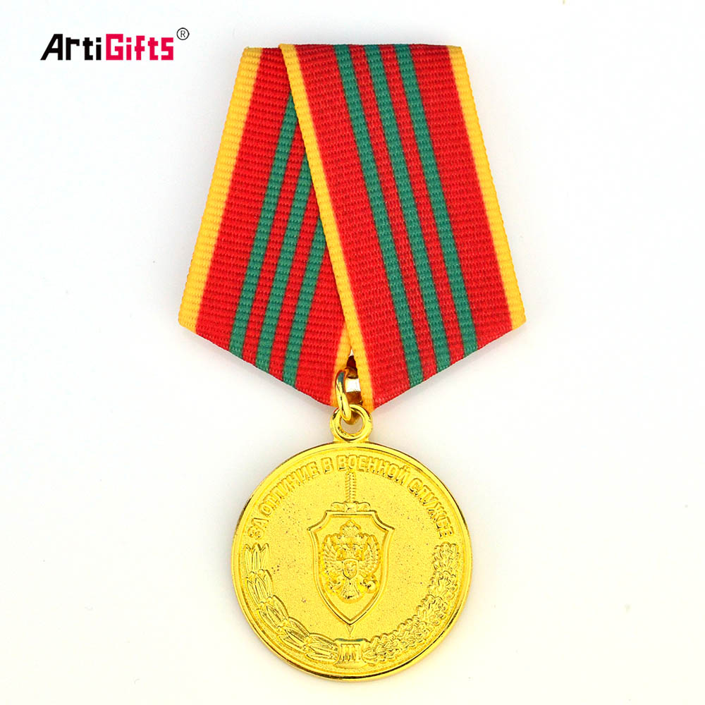 Wholesale Personalized Fabric Custom Military Medal Ribbon Suppliers - Buy  Military Ribbon,Personalized Ribbon,Custom Military Medal Ribbon Product on