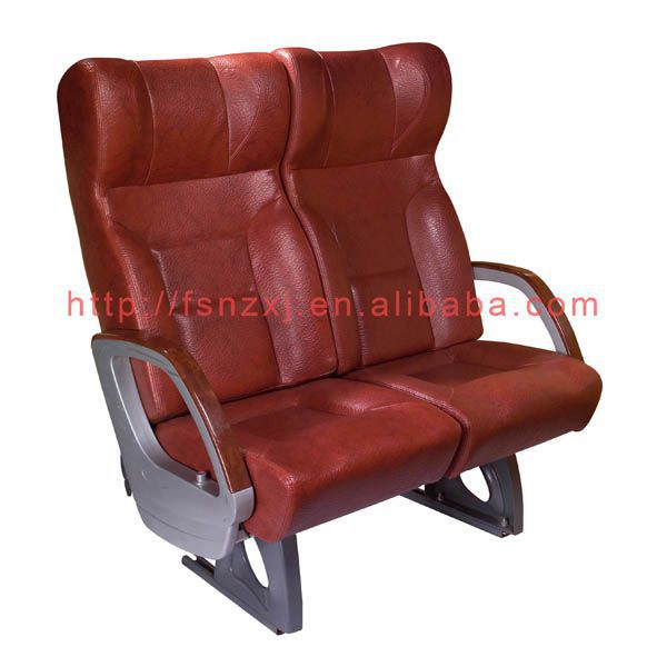 Economical Used Aircraft Seats For Sale With CCC And ISO Standard