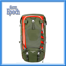 2016 professional waterproof camping hiking sport backpack