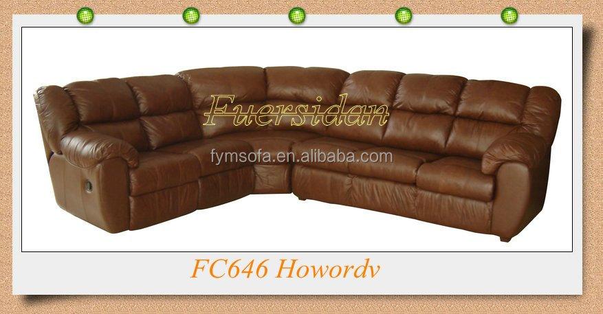 couch kopfstütze