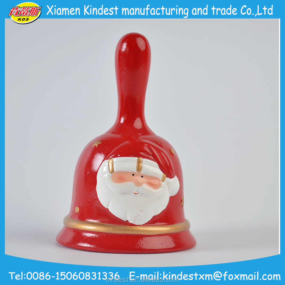 Personalized Christmas Bell Ornaments, Personalized Christmas Bell Ornaments  Suppliers And Manufacturers At Alibaba