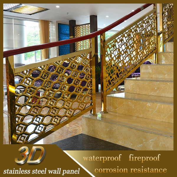 stair railing stair railing suppliers and at alibabacom