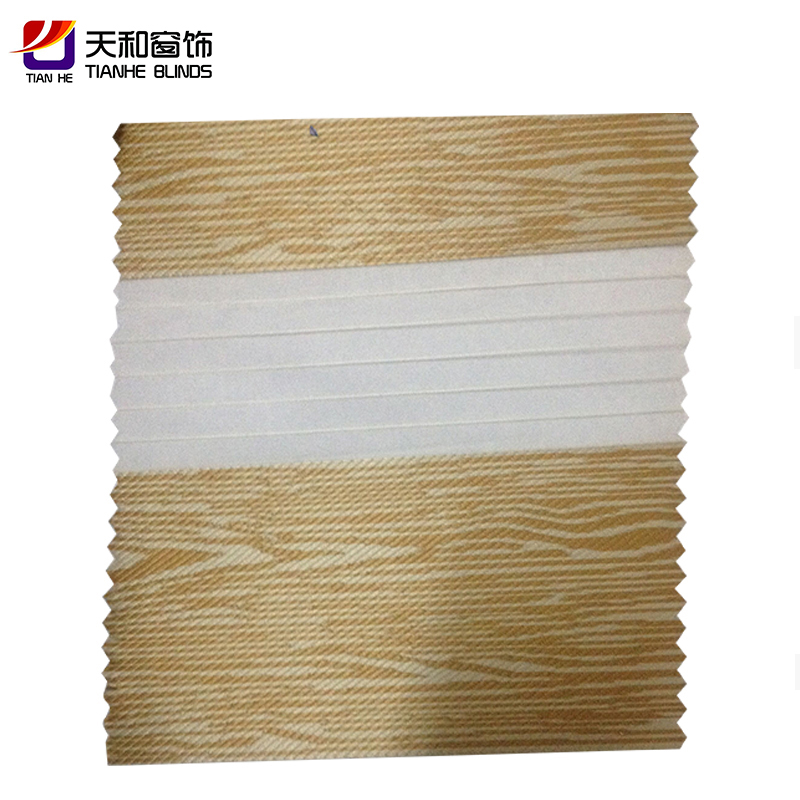 shorten designview how life blind sclzzzzzzz shortening bamboo woven instructions blinds shades to best piwhitestrip lansdowne