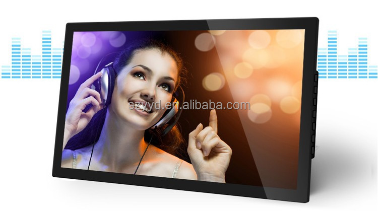 large size digital photo frame large size digital photo frame suppliers and manufacturers at alibabacom
