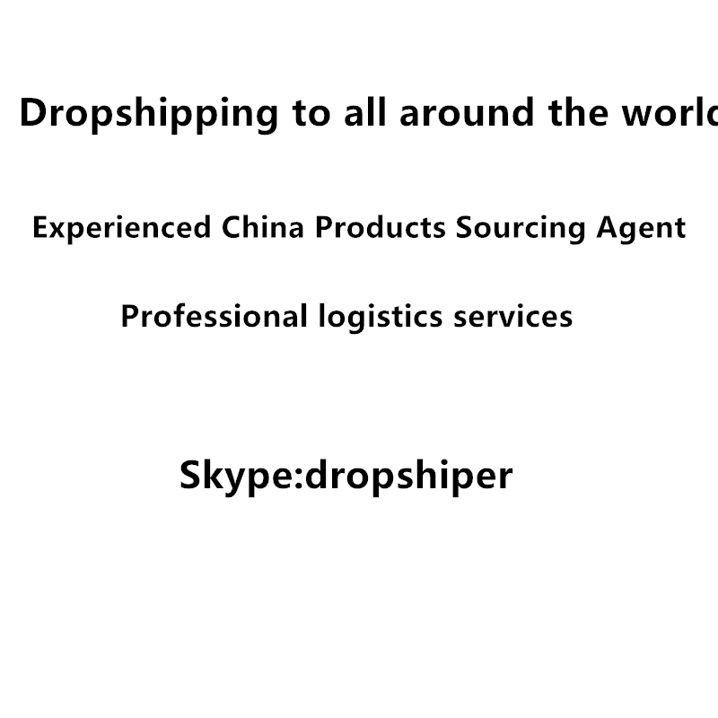 Dropshipping <strong>agent</strong> to United States United Kingdom Canada Australia France Germany etc Skype:dropshiper