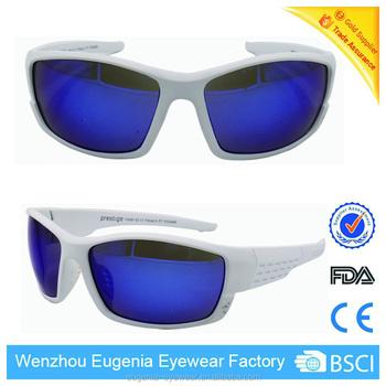 f1e4932b7f Cheap Running Uv Protected Sport Sunglasses - Buy Cheap Running ...