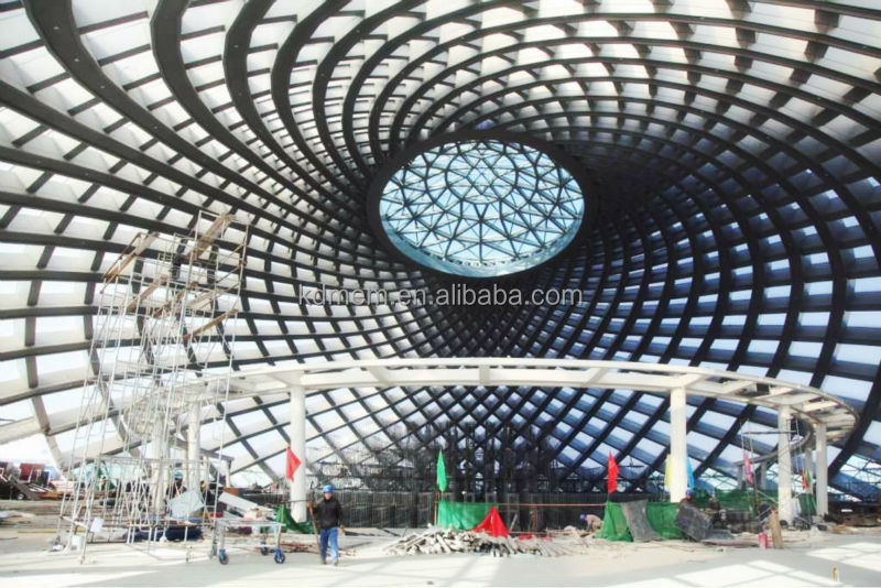 Etfe Foil Cushions Roof Buy Etfe Cushion Etfe Roofing