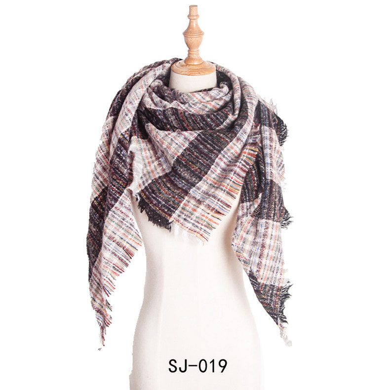 Factory supply breathable <strong>merino</strong> spinning <strong>wool</strong> <strong>scarf</strong> head <strong>scarf</strong> for boys and girls gifts with factory price