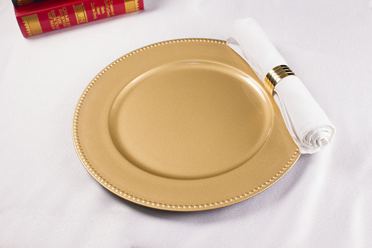 plates buy hotel used dinner plates cheap bulk dinner plates charger