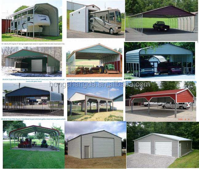 car garage shelter canopy/car parking shelters/canopy designs & Car Garage Shelter Canopy/car Parking Shelters/canopy Designs ...