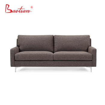 Modern Living Furniture Style Simple Design And Cheap