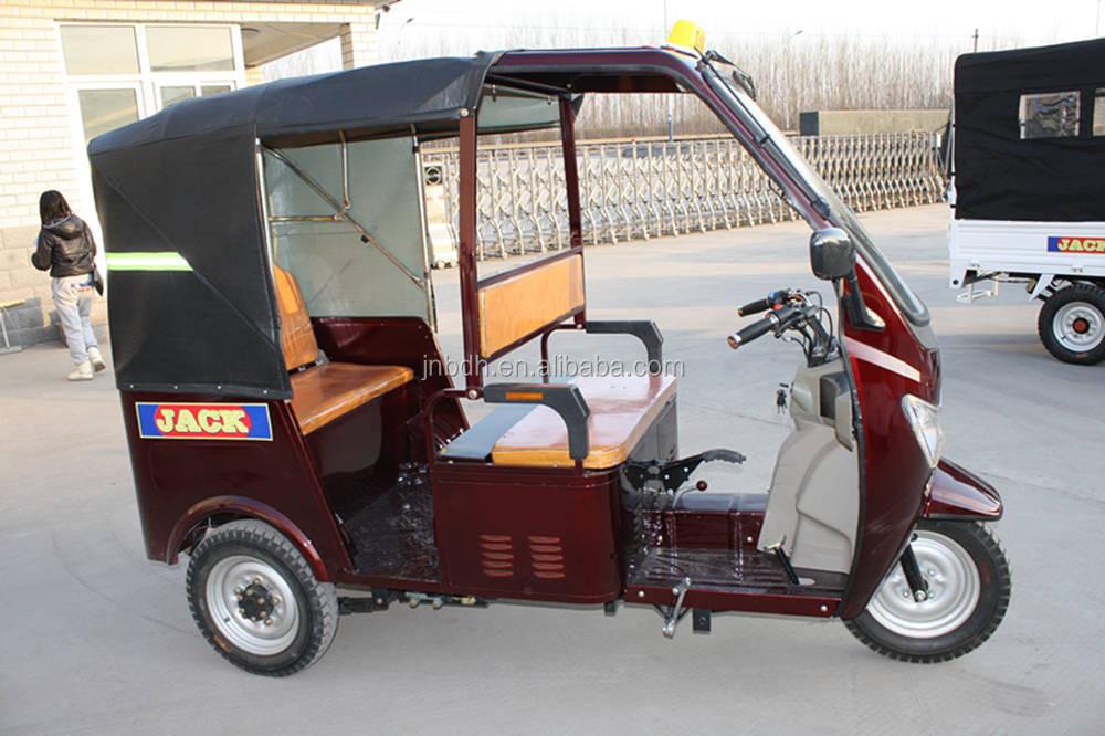 pas cher 150cc bajaj moto pas cher pulsar 200cc moto vendre tricycle id de produit. Black Bedroom Furniture Sets. Home Design Ideas
