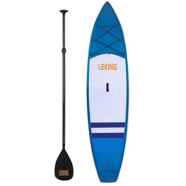 Cheap water sport Standup inflatable SUP paddle board wholesale