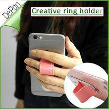 children stationery gift item magent magnetic phone mount for gift
