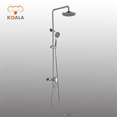 shower faucet set.png