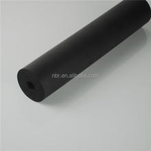 rohr schaumstoff isolierschlauch gummi schaumstoff w rmed mmung. Black Bedroom Furniture Sets. Home Design Ideas