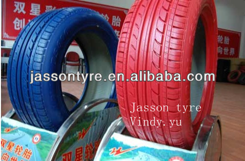 Colored Tire Suppliers And Manufacturers At Alibabacom