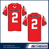 custom soccer jerseys number ,Team name brand soccer uniforms
