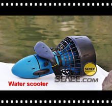 water scooter prices Under Water Sea Scooter 300W Manufacturer Diving Equipment
