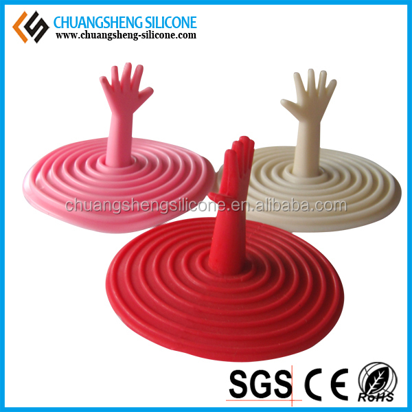 Kitchen sink drain stopper bathroom sink plugs buy sink for Bathroom sink won t drain