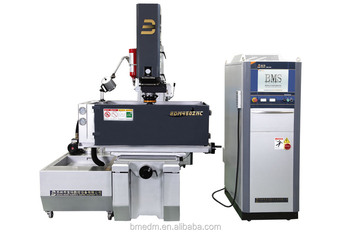 Znc Conventional Plunge Edm Edm450znc - Buy Conventional Edm,Plunge Edm,Znc  Edm Product on Alibaba com