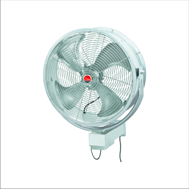strong small fan strong small fan suppliers and at alibabacom
