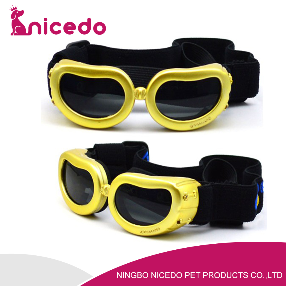 Doggie Sunglasses Goggles  sunglasses for dogs sunglasses for dogs suppliers and