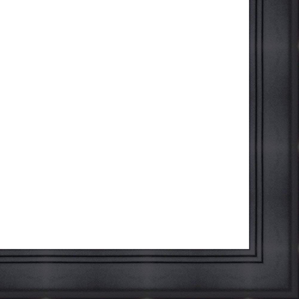 Cheap 20x30 Wood Frame, find 20x30 Wood Frame deals on line at ...
