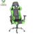 OEM Custom Reclining Office Chair e sport Gaming Chair Racing Office Chair