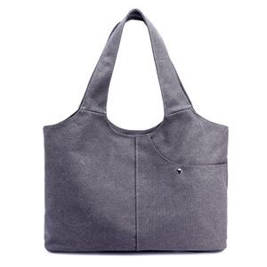 cdabcee466f8b China cotton shoulder purse wholesale 🇨🇳 - Alibaba