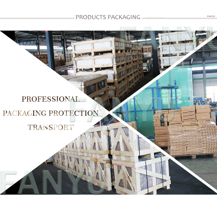 products-packaging01.jpg