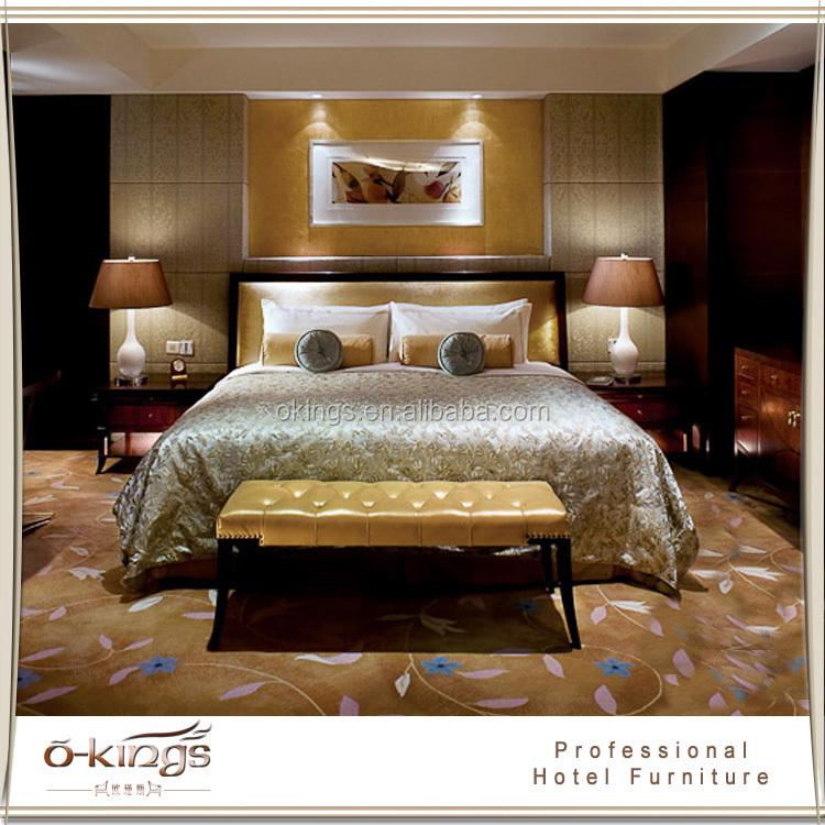 Hotel room furniture packages bedroom furniture prices - Cheap bedroom furniture packages ...