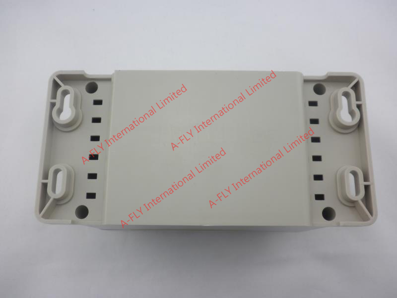 For Electric Door Strike Besides Electric Door Strike Wiring Diagram