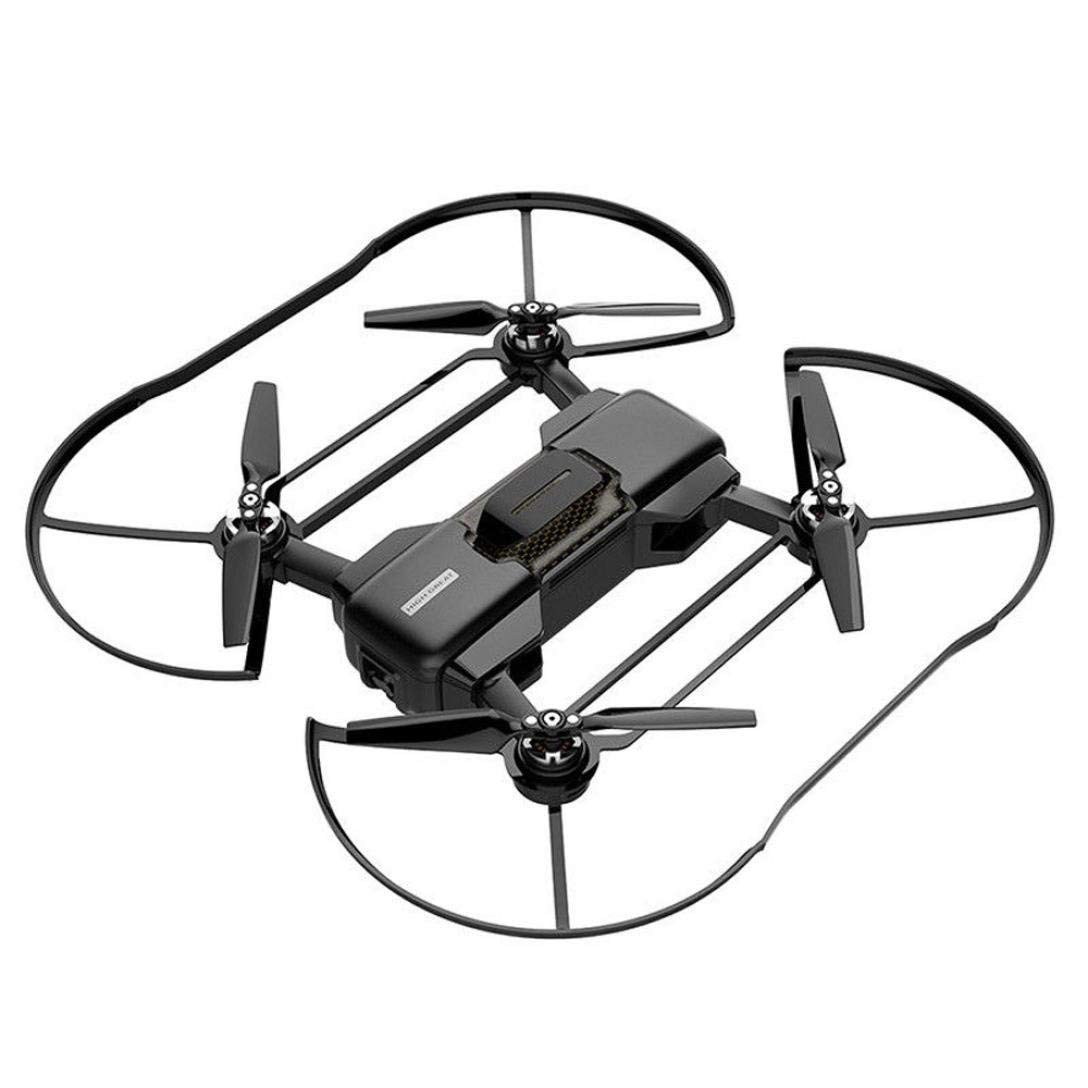 Get Quotations Gbell Foldable 4K Camera DroneHIGH GEART Mark Drone With VIO PositingGesture Control