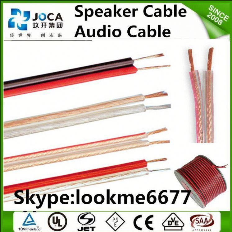 22awg Flat Cable Wholesale, Cable Suppliers - Alibaba