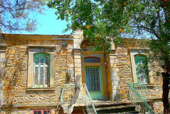 Summer House For Sale On Greek Island - Buy House Product on ... d25a88393ee