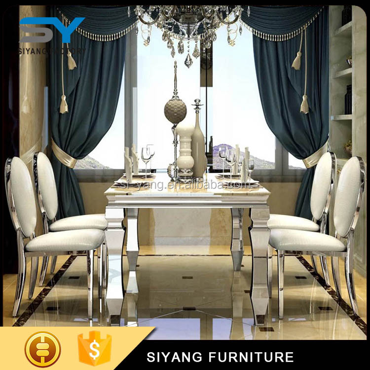China India Import Furniture, China India Import Furniture Suppliers And  Manufacturers At Alibaba.com