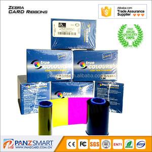 Zebra P430i Card Printer, Zebra P430i Card Printer Suppliers