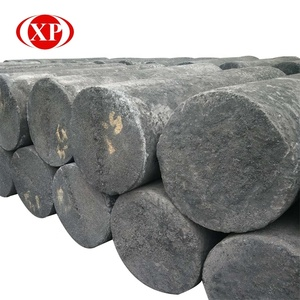 regular power graphite electrode sale RP/HP/HD/SHP/UHP graphite electrode