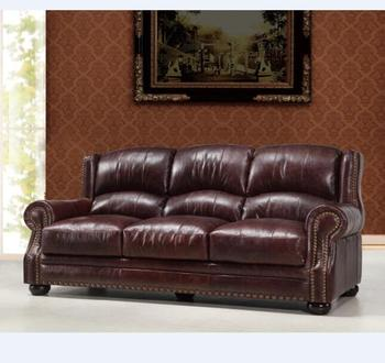 Sensational Double Sided Leather Sofa Furniture Cheers Leather Sofa 3218 Buy Double Sided Leather Sofa Furniture Cheers Leather Sofa Furniture Leather Sofa Andrewgaddart Wooden Chair Designs For Living Room Andrewgaddartcom