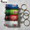 /product-detail/promotional-colorful-can-shape-plastic-keychain-ring-with-led-light-60446039105.html